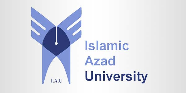 Islamic Azad University