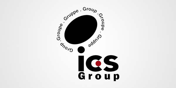igs-group-certificate