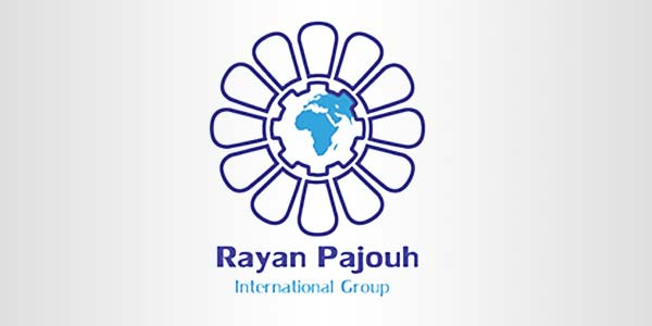 Rayan Pajouh International Group
